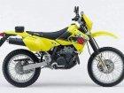Suzuki DR-Z 400S